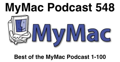 mymac548