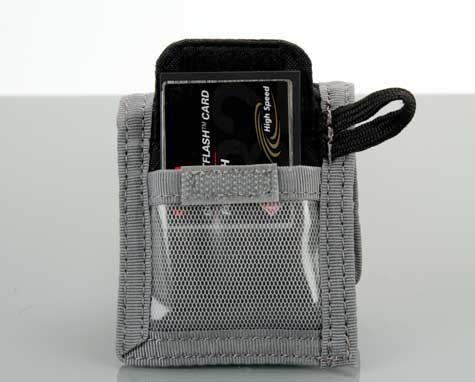 BatteryCaseCard