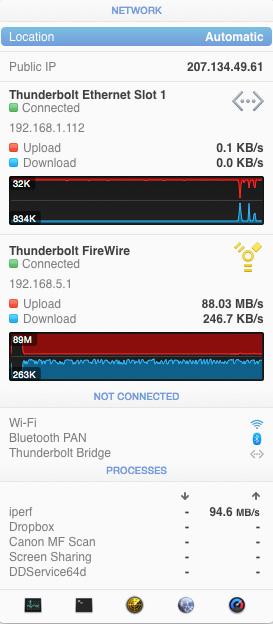 7-firewire-test-speed