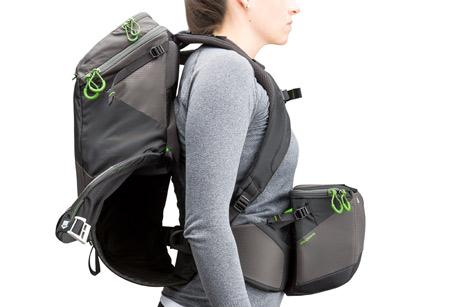 rotation-180-panorama-hero-beltpack-on-body