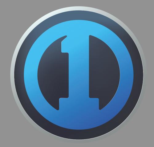 Capture One Pro 8 logo