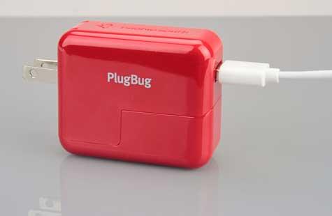 PlugBug02