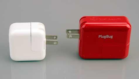 PlugBug05