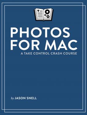 PhotosforMac-ATCCrashCourse-1.0-cover_284_376_s_c1