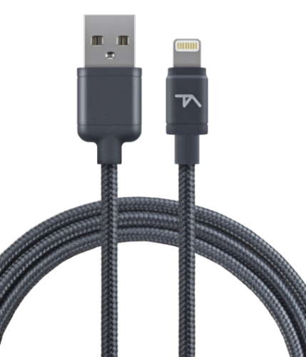 Tech Cable 5
