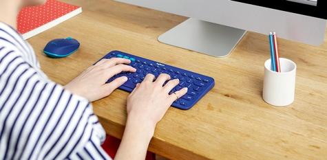 KeyboardInUse