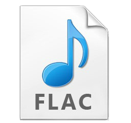 FLAC on the Mac - A brief summary of digital audio file formats