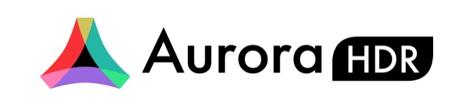 AuroraLogo475