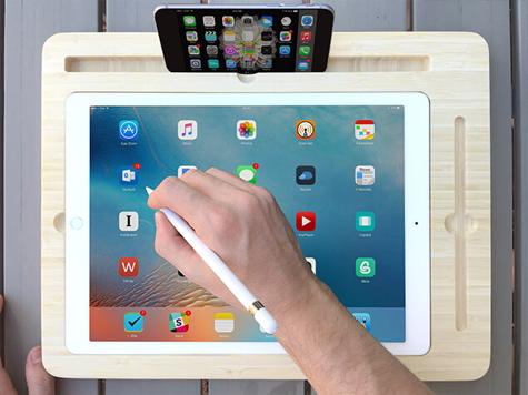 canvas-ipad-pro-apple-pencil-accessory