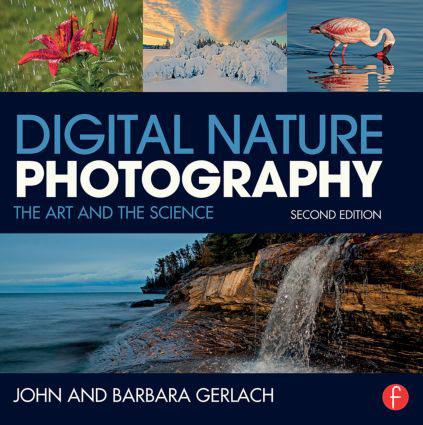 Digital-nature