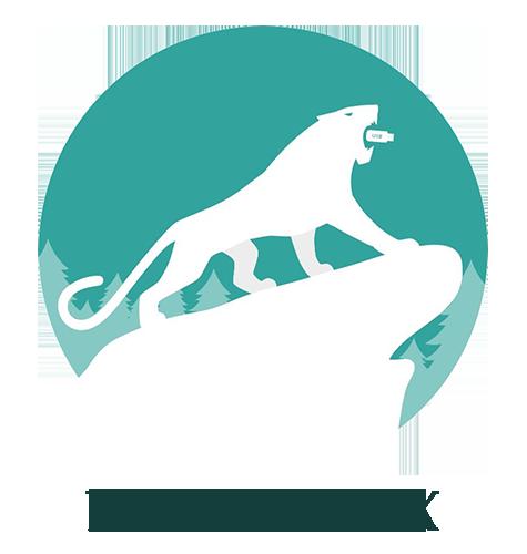 DiskMakerLogo