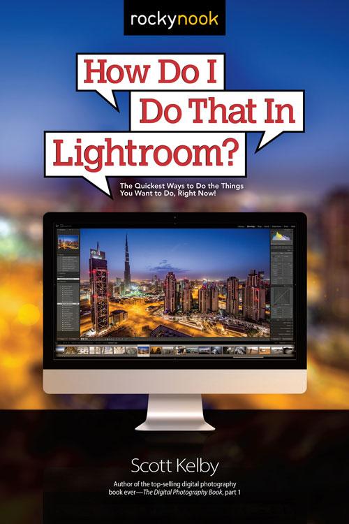 How_Do_I-Lightroom