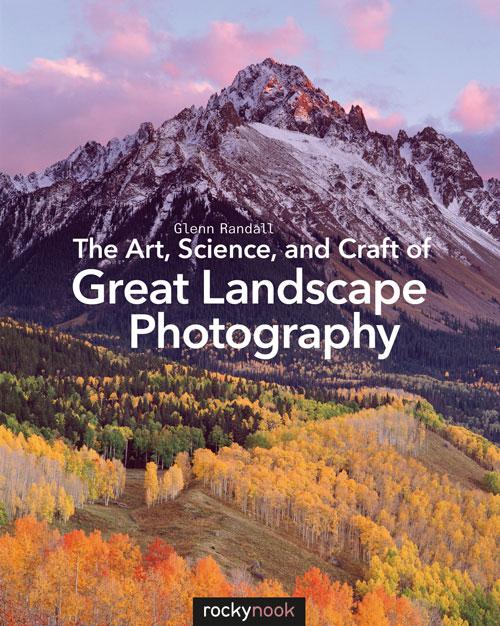 great-landscape