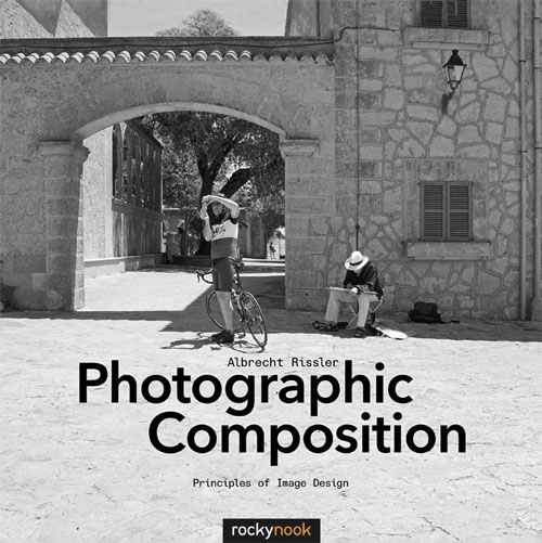photographic-composition