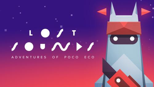 Poco Eco