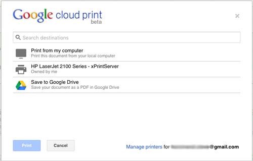 google-print-dialog