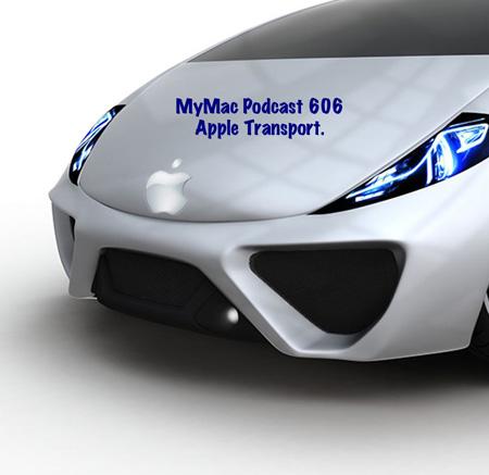 MyMac606
