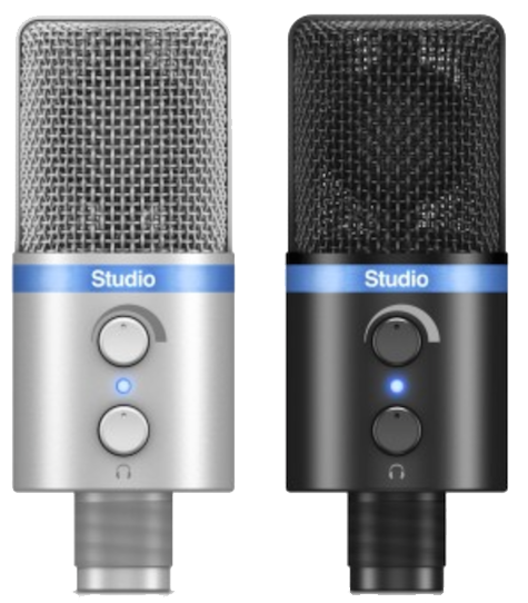 silver-black-mics