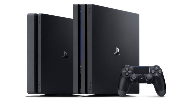 ps4-pro-and-ps4-slim