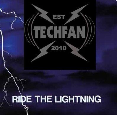 techfan-272-show-graphic