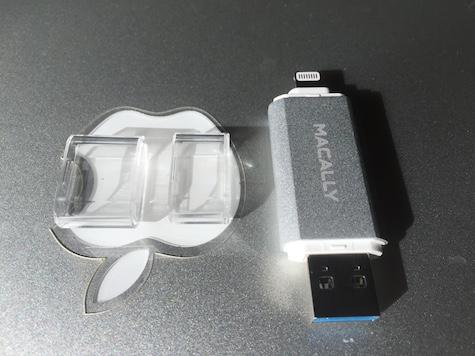 iusbflash-product
