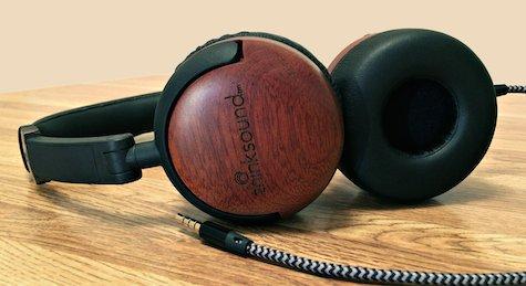 headphone_thinksound_on2_01