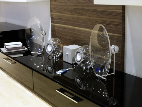 1-speakersamp
