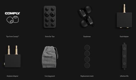 noir-accessories
