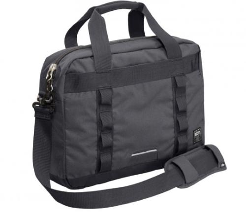 Laptop Briefcase | eBay