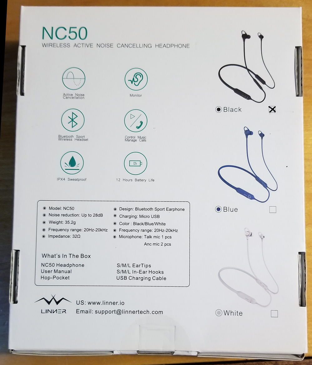 Nice uniden microphone wiring diagram ornament electrical circuit funky microphone wiring diagram photo the wire magnoxfo asfbconference2016 Image collections