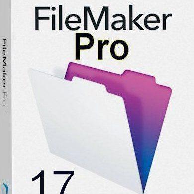 FileMaker Pro 17 Advanced - Review - MyMac com